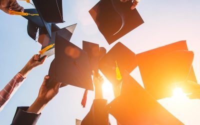 What to Do After You Finally Pay off Your Student Loan Debt